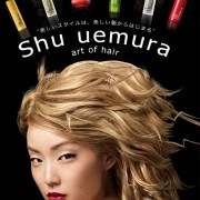 shu_uemura_artofhair