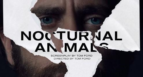 nocturnal-animals-film-gets_9c5e4c14_m