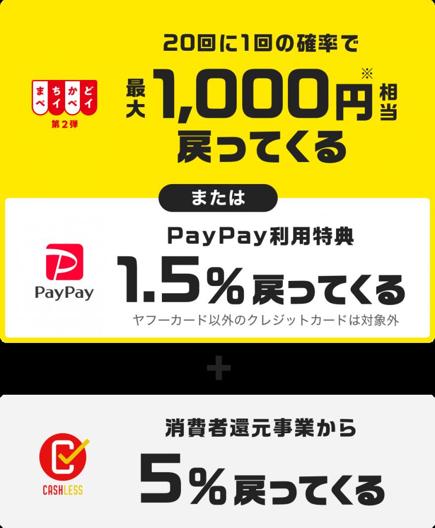 img_benefits_01