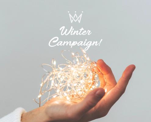 wintercampaign
