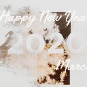 2020aisatu