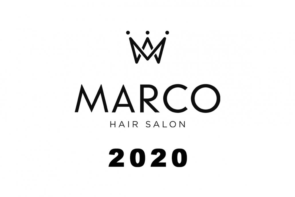 2020年末2