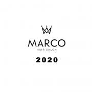 2020年末
